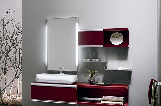 Ardeco bagni simple design bagno with ardeco bagni fabulous arredo bagno ardeco prezzi design - Mobili bagno ardeco prezzi ...