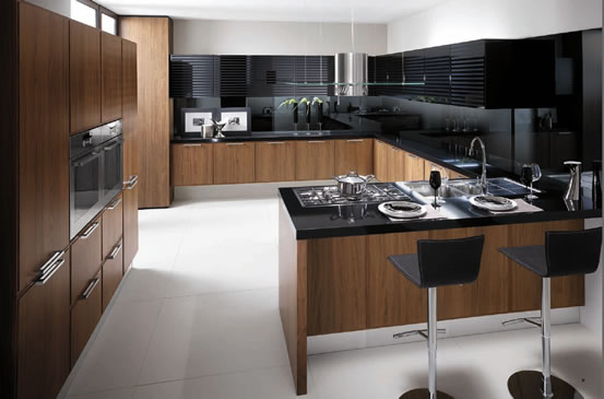 arredamenti baiesi cucine scavolini reflex. Black Bedroom Furniture Sets. Home Design Ideas
