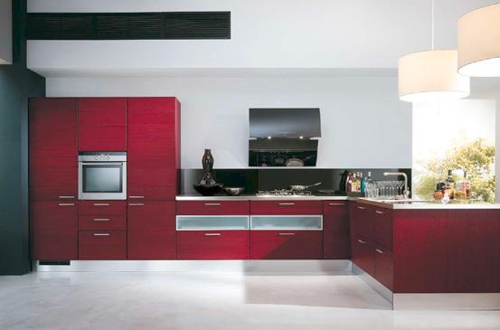 Pavimento Rosso E Bianco : Forum arredamento u consiglio su tipo colore e formato